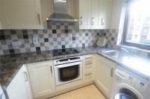 2 bed Apartment in Claremont Heights...