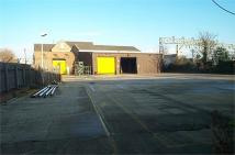 property for sale in 38 - 42 Oxford Road, CLACTON-ON-SEA, Essex