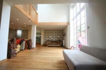 5 bed semi detached home in Cedars Road, COLCHESTER...