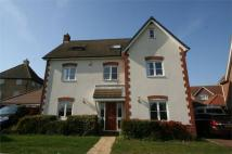 6 bed Detached house for sale in Crane Avenue, Stanway...