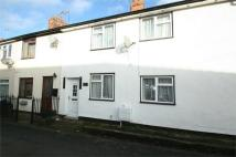 3 bed End of Terrace property to rent in Chapel Street, Rowhedge...