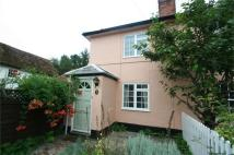 1 bedroom Cottage in Birch Street, Nayland...