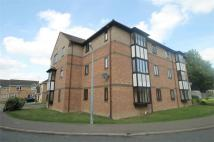 1 bed Ground Flat to rent in Friday Wood Green...
