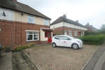 3 bedroom End of Terrace house in Mercers Way, Colchester...