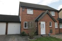 2 bedroom semi detached home to rent in Centaury Close, Stanway...