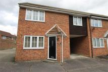 3 bedroom semi detached property to rent in Roach Vale, COLCHESTER...