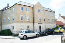 Flat for sale in Mary Ruck Way...