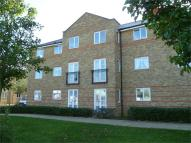 Apartment to rent in Nottage Crescent...