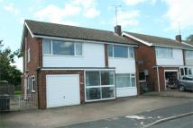 4 bed Detached house to rent in Walnut Grove, Braintree...