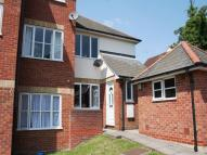 Flat to rent in Rose Gardens, Rose Hill...