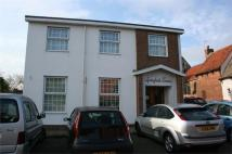 Flat to rent in Spring Road, St Osyth...