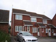 2 bed End of Terrace home in Westridge Way...
