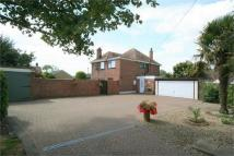 4 bedroom Detached property for sale in Frinton Road...