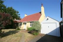 Detached Bungalow for sale in Hadleigh Road...