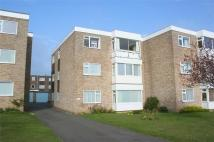 3 bed Flat in Queens Road...