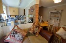 1 bed End of Terrace property in Chelmer Close...