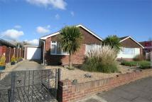 Detached Bungalow for sale in Fifth Avenue...