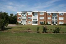 Ground Flat to rent in Warley Way...