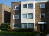 Ground Flat to rent in Queens Road, Frinton...