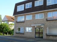 2 bed Flat to rent in Old Road, Frinton, Essex