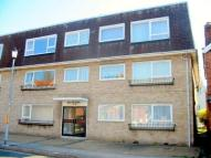 Ground Flat to rent in Old Road, Frinton, Essex