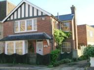 3 bed Detached home to rent in Old Road, Frinton on Sea...