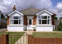 Detached Bungalow in Walton Road...