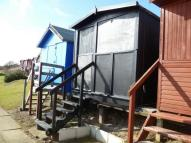 Chalet for sale in The Leas, Frinton On Sea...