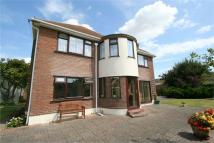 4 bed Detached property for sale in Frinton Road...