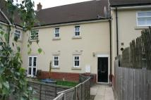 Maisonette to rent in Feering Hill, Kelvedon...
