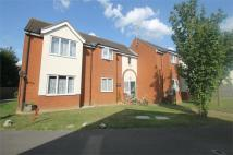 Flat to rent in Church Road, Kelvedon...