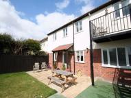 2 bedroom Maisonette to rent in Greenfield, Witham, Essex