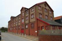 2 bed Flat to rent in Kings Meadow Court...