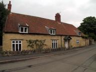 4 bed Detached home for sale in Beck House, 17 The Green...