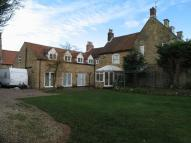 5 bedroom semi detached home for sale in Hilltop house...