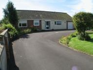 Bungalow for sale in 22 Dovecote Lane...