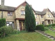 3 bed Terraced house in 5 Wellhead Lane, Nocton...