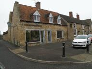 5 bed Shop for sale in 29 High Street, Navenby...
