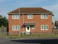 3 bed Detached property in Ingham Road, Coningsby...