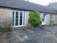 Bungalow in 4 High Street, Nettleham...