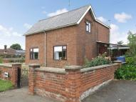 Farm House for sale in 'Ingledene'...