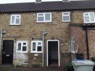 1 bed Terraced house to rent in High Street, Coningsby