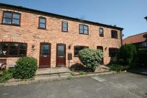 3 bed Terraced home in Millview Court...