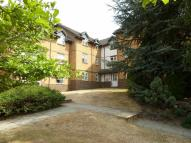 Apartment for sale in Waller Court, Caversham...