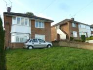 2 bed Maisonette in Wrenfield Drive...