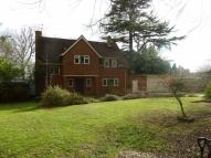 Dyson's Wood Detached property for sale