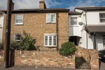 2 bedroom property in Hawks Road...