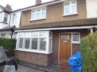 3 bedroom property in Tankerton Road, Surbiton
