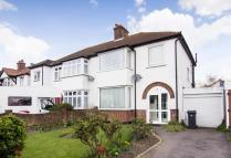 3 bedroom house for sale in Warren Drive North...