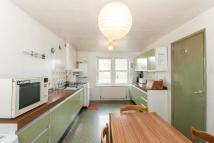 4 bedroom house in Eversley Road, Surbiton